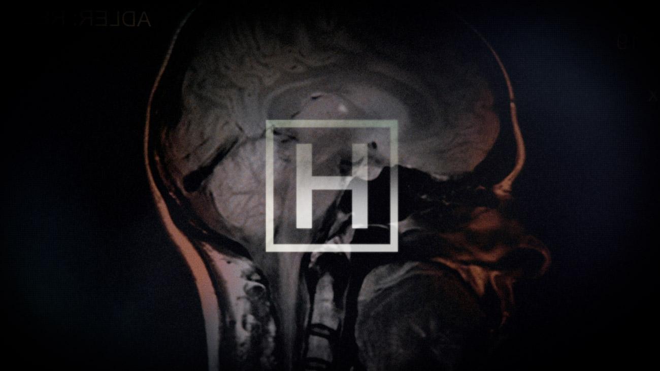 HD wallpapers doctor logo design